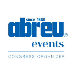 Abreu Events Full Service Congress Organizer